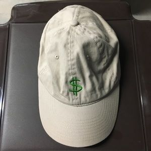 Other - Pacsun hat